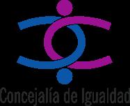 Nuestra actividad cuenta con la colaboración del Ayuntamiento de Cartagena