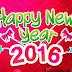 Những tin nhắn chúc mừng năm mới hay nhất, đẹp nhất 2016
