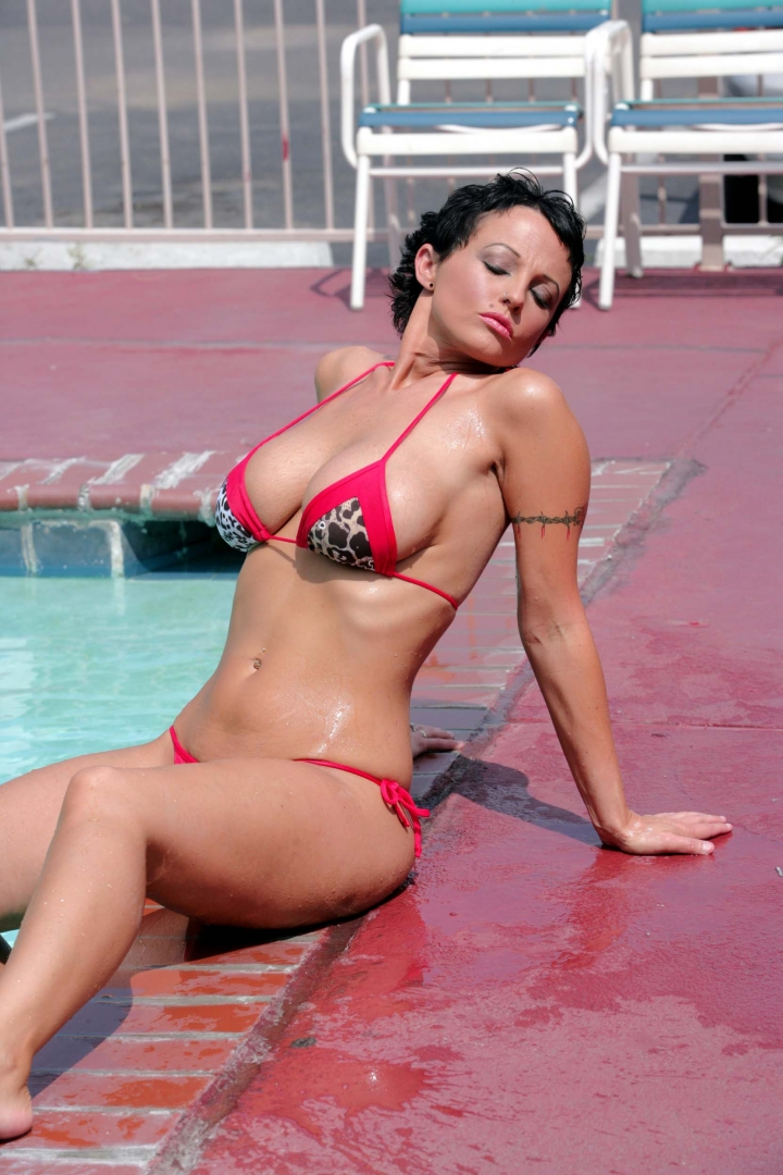 сексуальные фото sunshine seiber