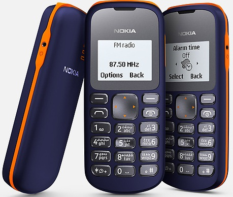 Hp Nokia Asha Paling Murah Hp Terbaru Hp Nokia Murah