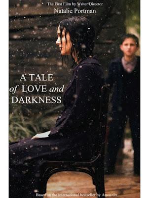 Primeiro filme de Natalie Portman como diretora ganha trailer
