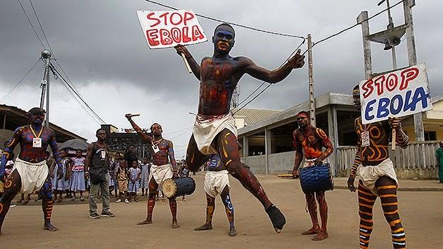 ébola-pobreza