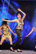 Naveena glamorous photos-thumbnail-30