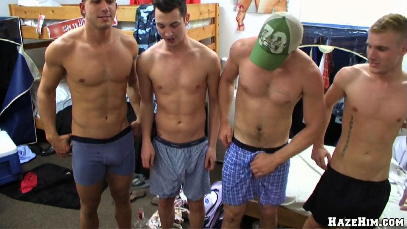 gay jerkoff boys