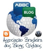 Blog Filiado