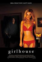Girlhouse(Girlhouse)