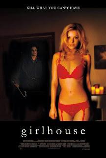 Girlhouse<br><span class='font12 dBlock'><i>(Girlhouse)</i></span>