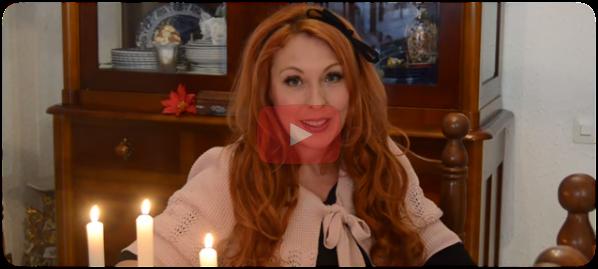 VideoBlog de Claudia Bürk