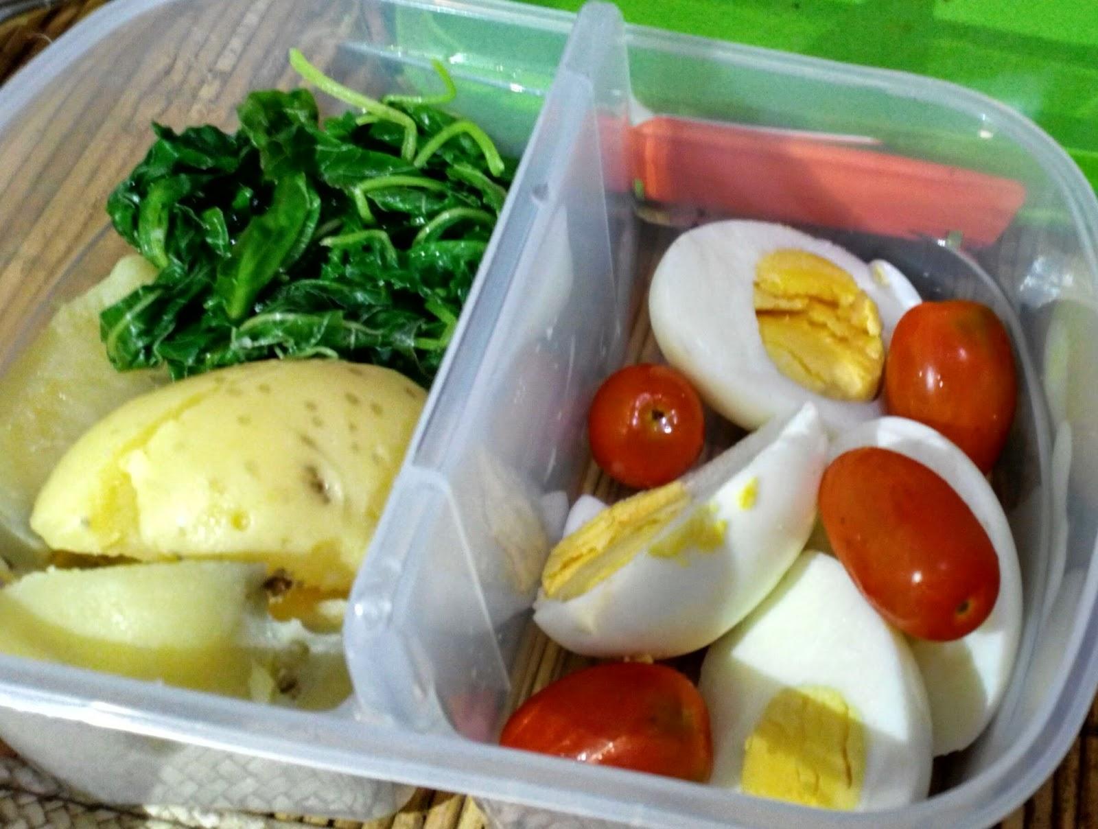 10 Makanan yang Dianjurkan Untuk Penderita Diabetes