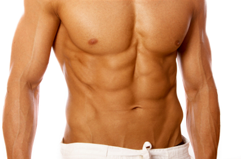 Best Fat Loss Supplement At Gnc : Why Excess Abdominal Fat Is More Deadly Than You think