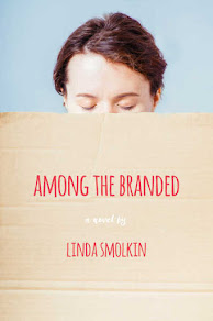 Among the Branded - 13 October