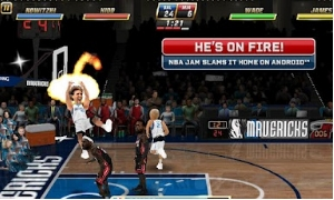 nba jam by ea sports apk, nba jam apk free download