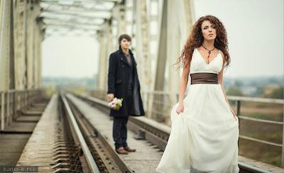 Знайомство з молодим хмельницькиим фотографом Катериною Ковальчук