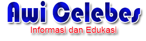 Awi Celebes