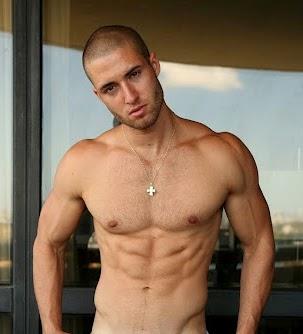 jon sotirios jonathan simos height 6 0 weight 185 hair brown eyes