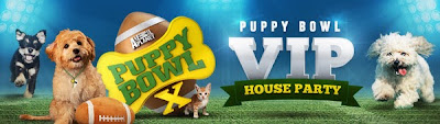 http://www.houseparty.com/event/puppybowl?utm_source=hp&utm_medium=email-single&utm_campaign=551-puppybowl&utm_content=hr1