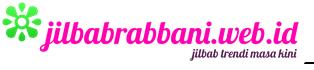 KERUDUNG RABBANI MURAH INDONESIA