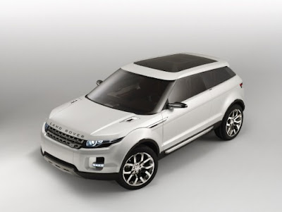 2011-land-rover-evoque-up-view