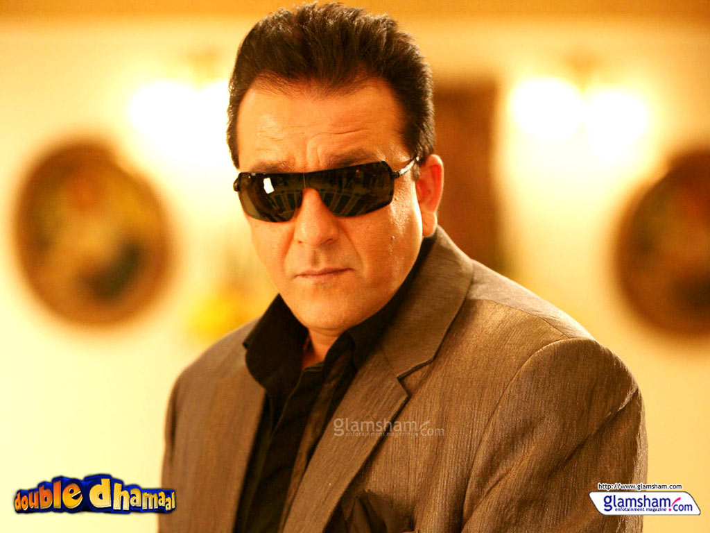 sanjay dutt download photo