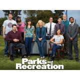 TV+ParksandRec Returning TV Series Fall 2012 Schedule