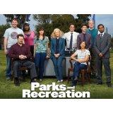 TV+ParksandRec Returning TV Series Fall 2012 Schedule