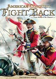 American Conquest + Fight Back | PC Game