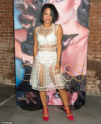 Christina Milian steps out in sheer dress, flashes her underwear 2C2D3D0B00000578-0-image-a-49_1441962328847
