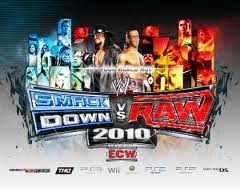 wwe games free download for pc 2010 full version