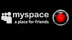 Join Us on MySpace
