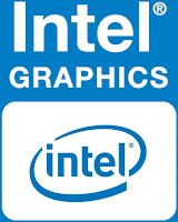 Free Download Intel HD Graphics Drivers 15.28.12.2932