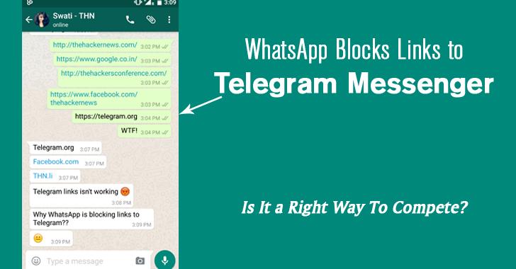 Telegram в App Store для Mac - iTunes - Apple