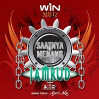 Download Lagu Jamrud - Saatnya Menang (Full Album 2013)
