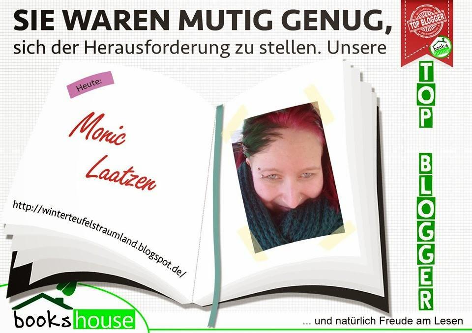 http://winterteufelstraumland.blogspot.de/