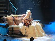 've Gotta Kidding Taylor Swift In Concert