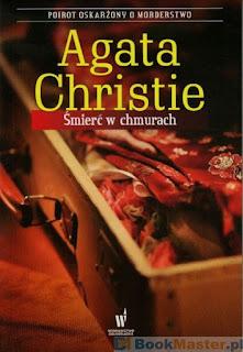 http://bookmaster.com.pl/ksiazka-smierc,w,chmurach-christie,agata-1337986.xhtml