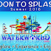 Waterworld Iloilo to open in Jaro