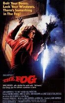 The Fog<br><span class='font12 dBlock'><i>(The Fog)</i></span>