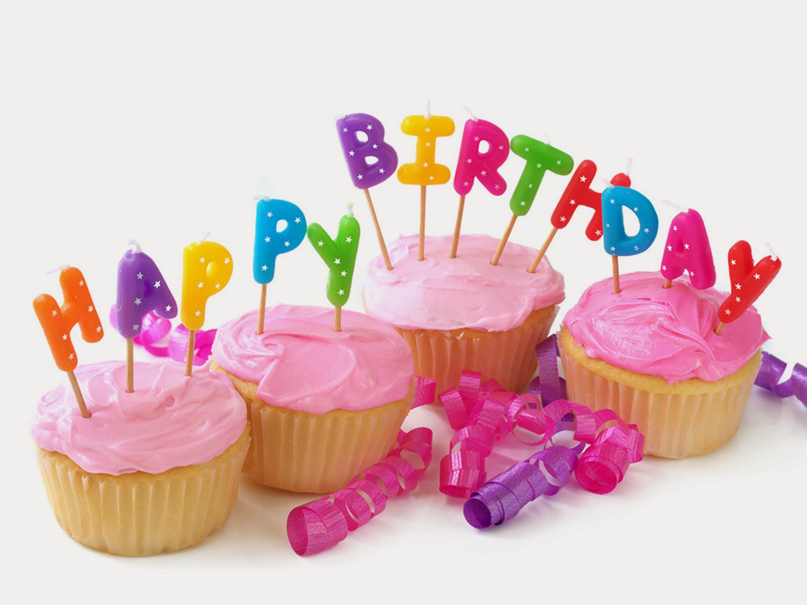 happy-birthday-pink-cup-cake-picture-images-whatsapp-sharing-1600x1200.jpg