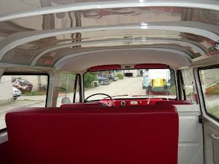 03 Ford Taunus Transit FK1000