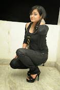 Pambalakadi Jamba heroine Anusha Photos-thumbnail-3