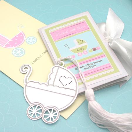 Dicas de lembrancinhas de chá de bebê - Fotos e modelos