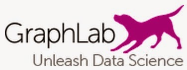GraphLab Inc. logo