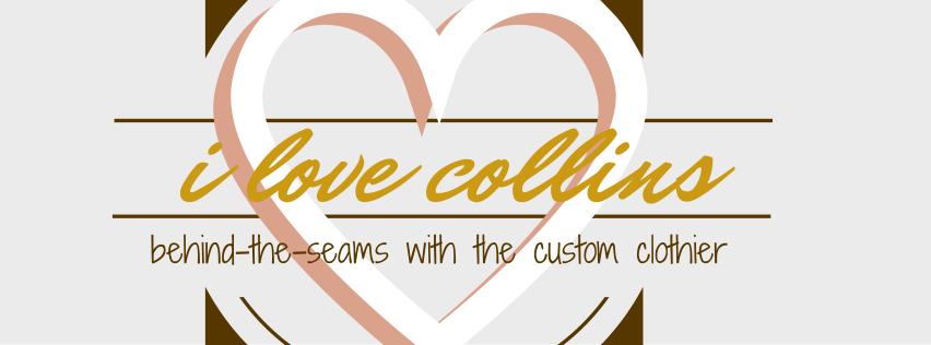 ......iloveCollins......