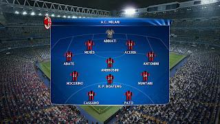 FIFA 2013 (3)