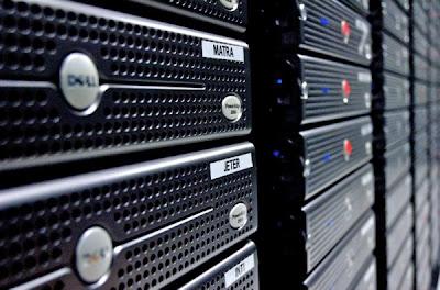 Tips memilih hosting yang tepat dan terbaik