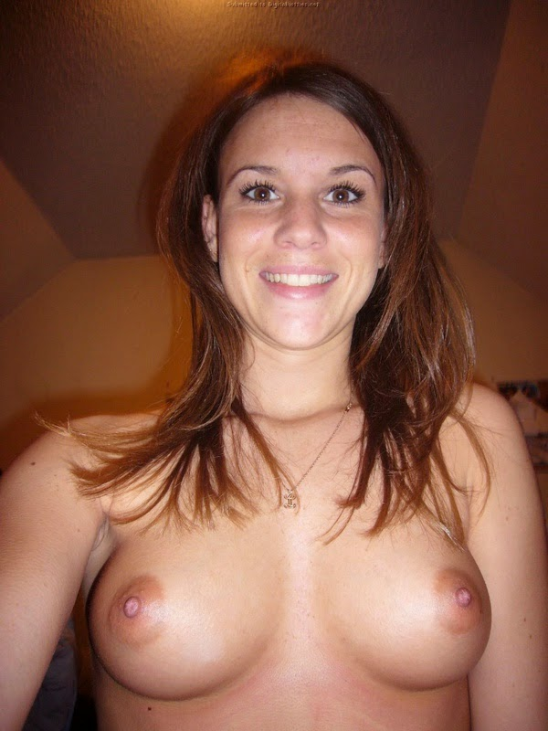 Ventura Hot young wife looking for a casual sex partner
