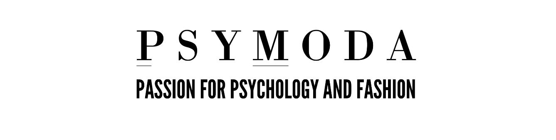 Psymoda - progetti di formazione in psicologia applicata alla moda