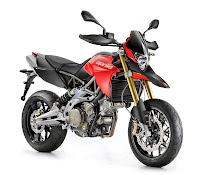 s1600/2011-Aprilia-Dorsoduro-750-red