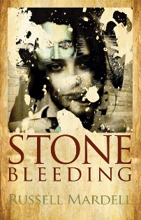 Stone Bleeding (Russell Mardell)