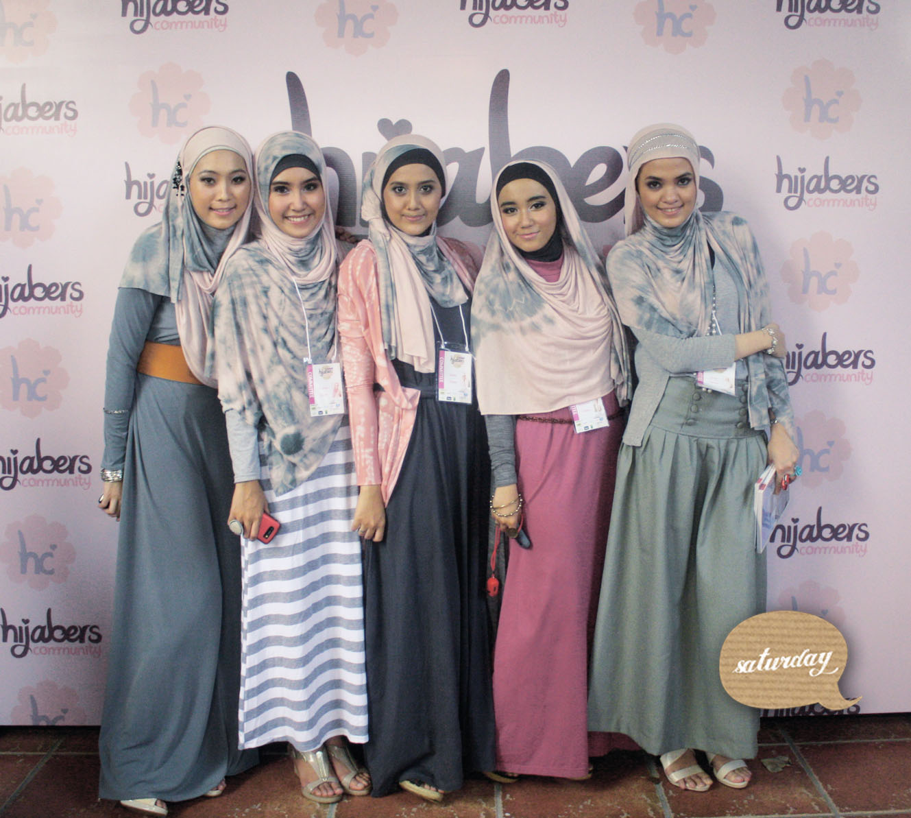 March 2011 Hijab Tutorial Store
